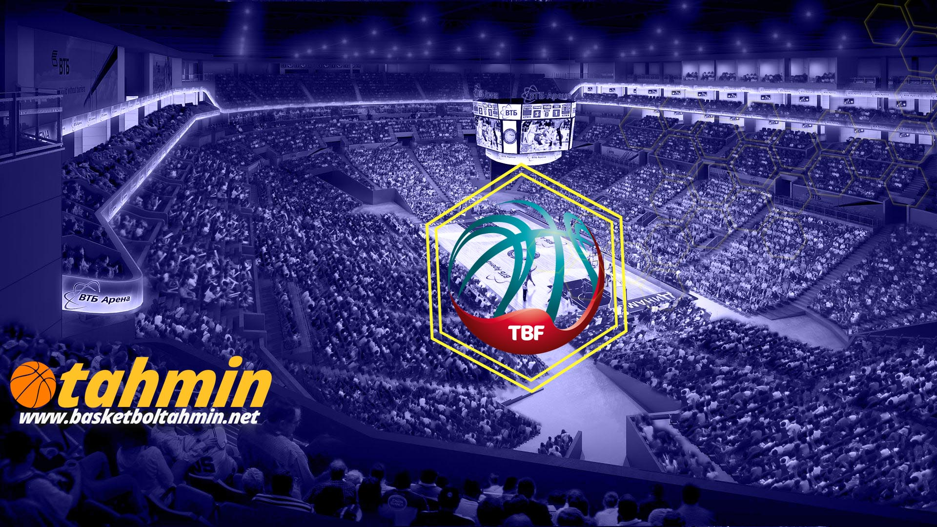 BSL Basketboltahmin.net iddaa tahmin ve anzlizleri