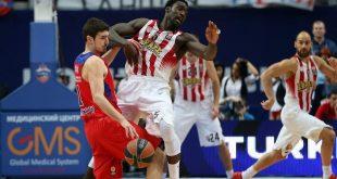 CSKA Moskova - Olympiakos Maçı İddaa Tahmini 19 Mayıs 2017
