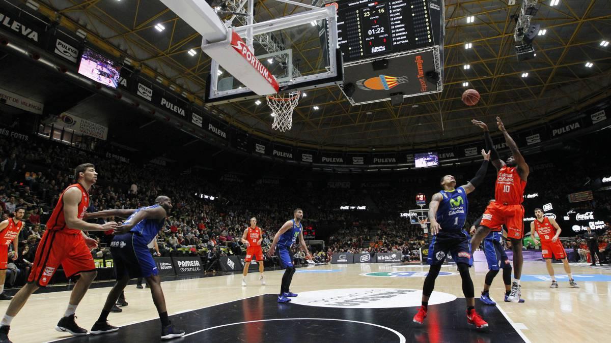 Estudiantes - Valencia Maçı İddaa Tahmini 10 Mayıs 2017
