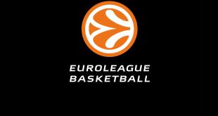 KÖŞE YAZISI - Euroleague Sezon Ödülleri (Fersu Yahyabeyoğlu)