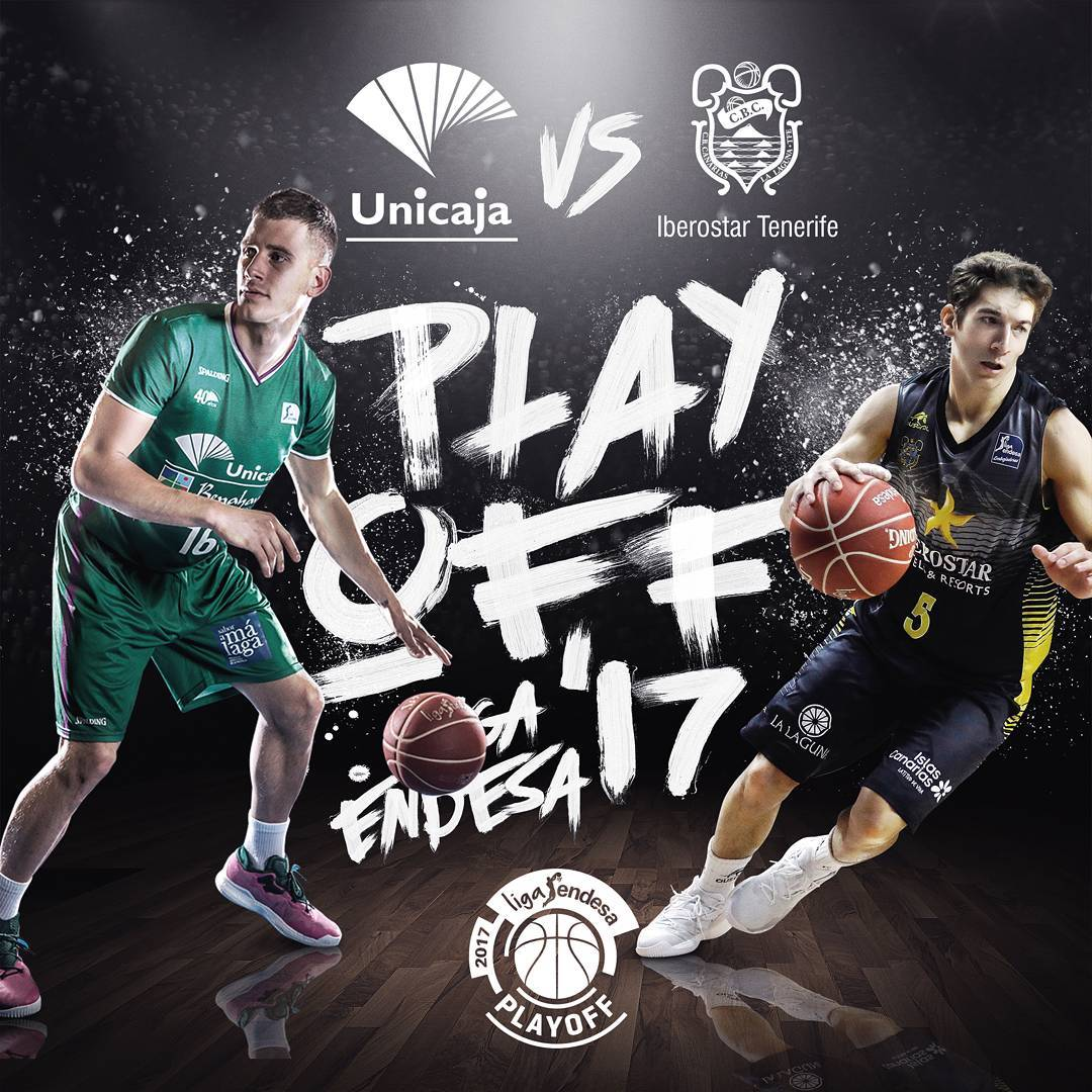 Malaga - Canarias Maçı İddaa Tahmini 21 Mayıs 2017