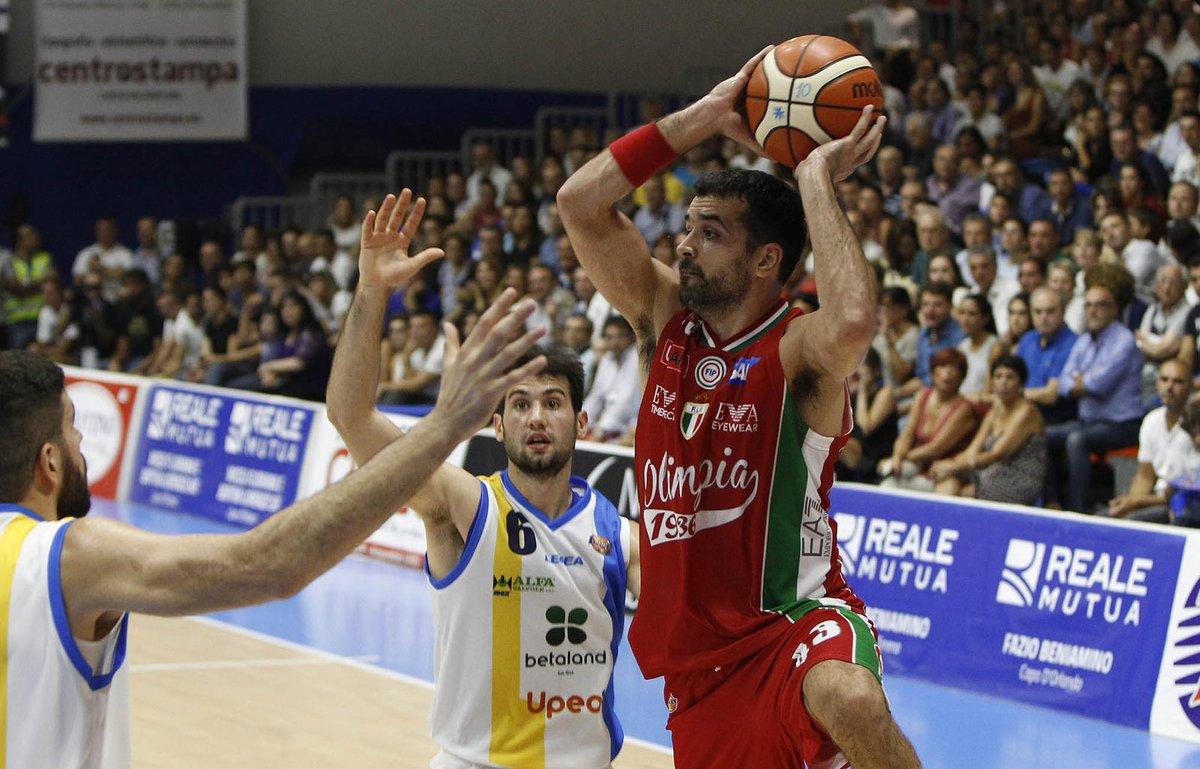 Milano - Orlandina Basket Maçı İddaa Tahmini 12 Mayıs 2017