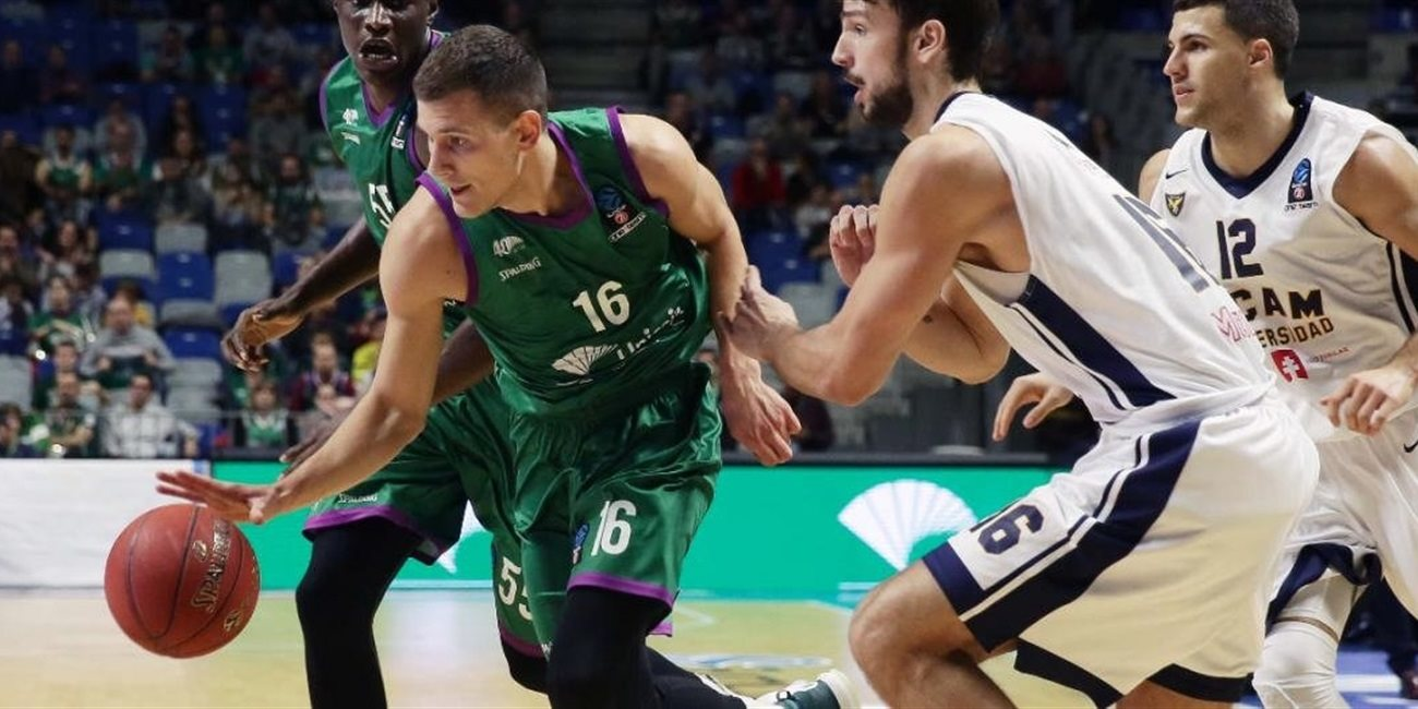 Murcia - Malaga Maçı İddaa Tahmini 10 Mayıs 2017
