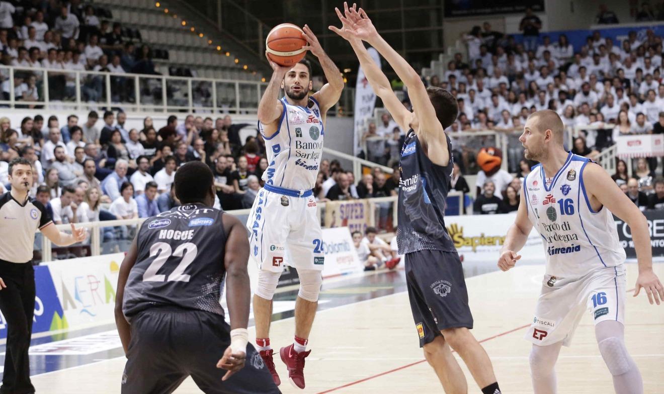 Sassari - Trento Maçı İddaa Tahmini 16 Mayıs 2017