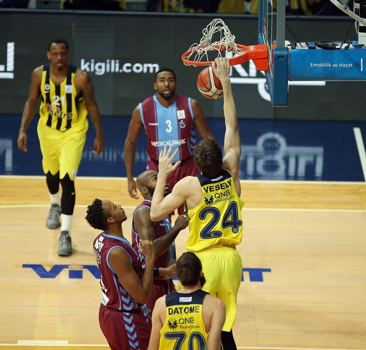 Trabzonspor - Fenerbahçe Maçı İddaa Tahmini ve Yorumu 3 Mayıs 2017