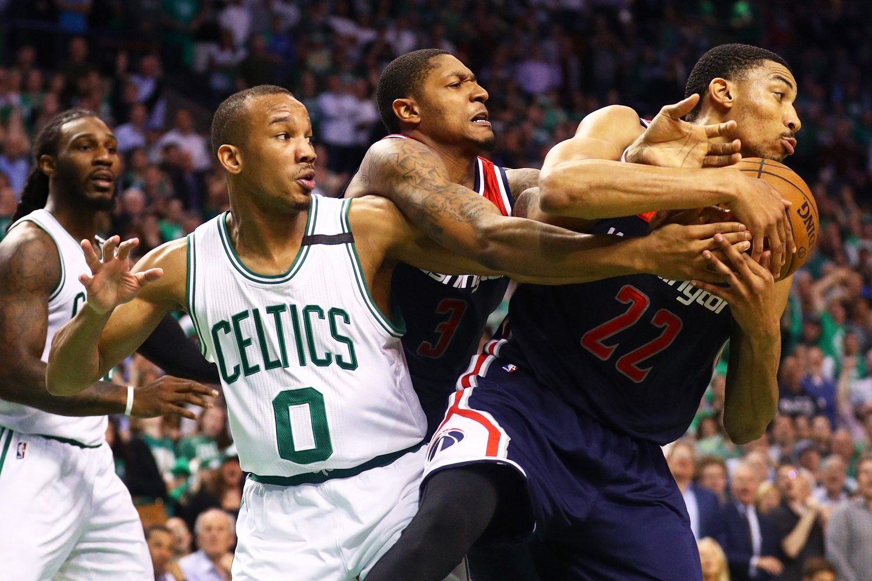 Wizards - Celtics Maçı İddaa Tahmini ve Yorumu 8 Mayıs 2017