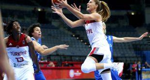 Türkiye Slovakya Maçı İddaa Tahmini 24.6.2017