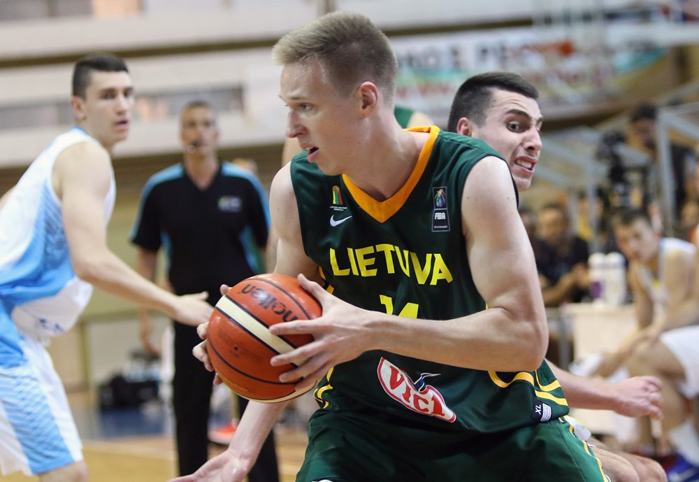 Martynas_Echodas_170717_basketboltr