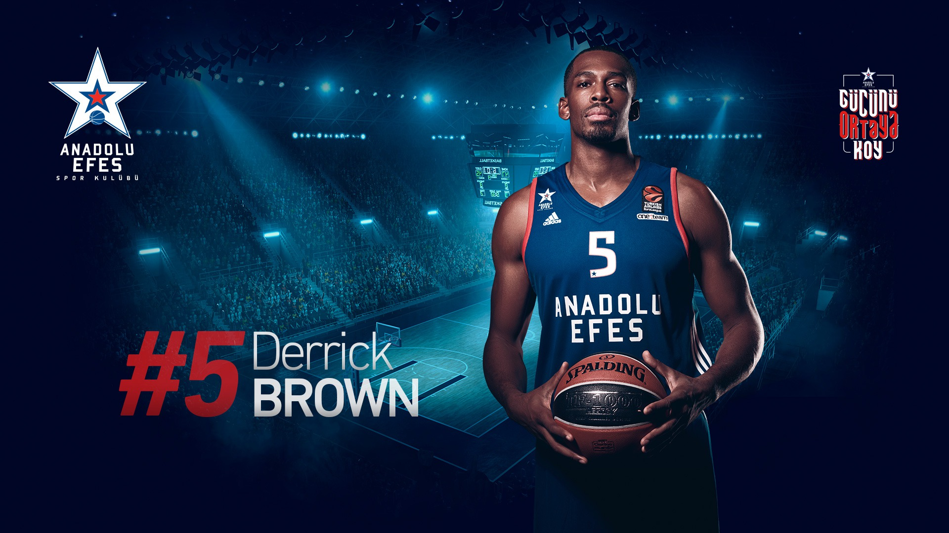 brown_euroleague_temsilcilerimizde_transfer_gundemi_240717_basketboltr