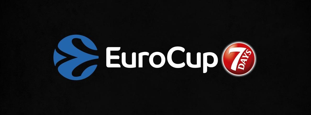 eurocupdaki_Dikkat_cekici_Transfer_Hamleleri_310717_basketboltr