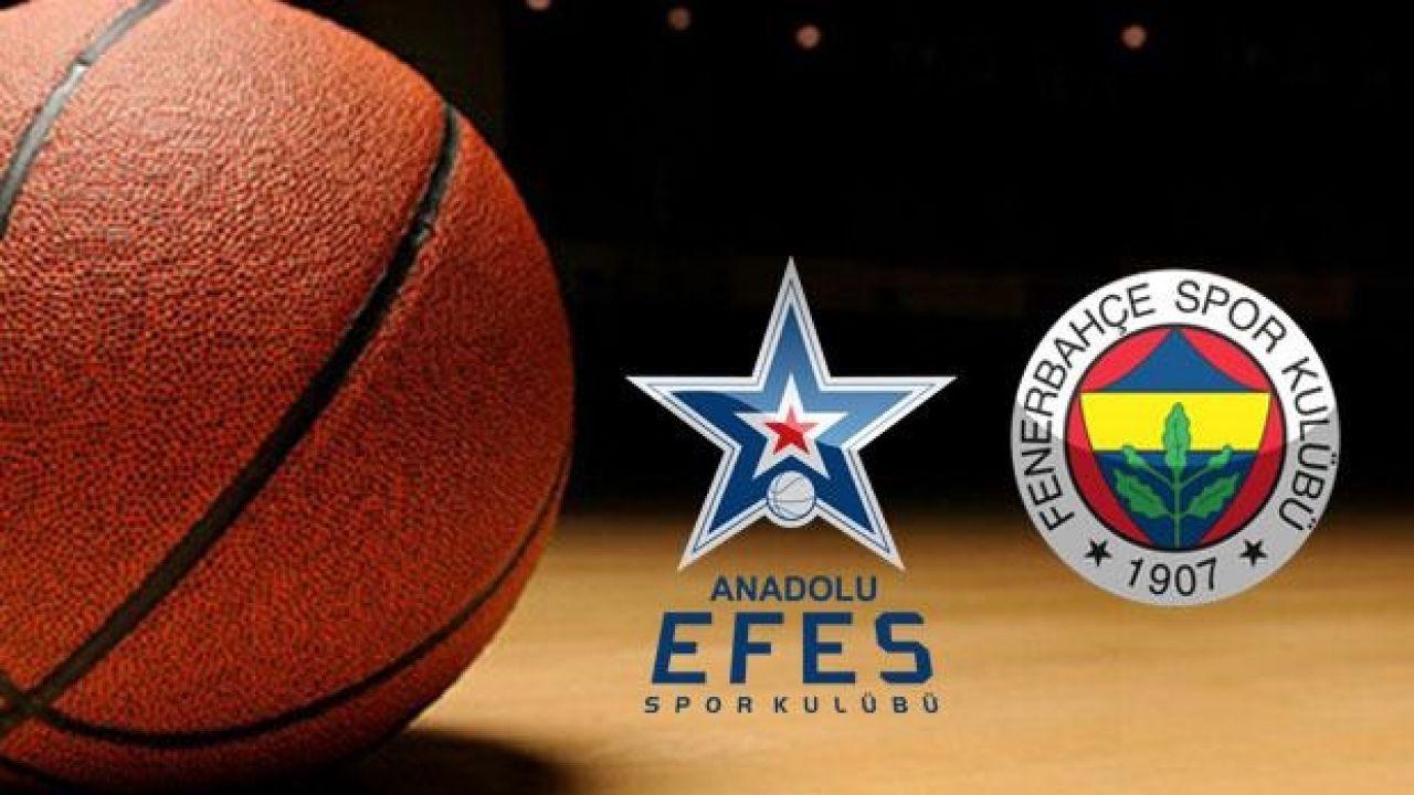 euroleague_temsilcilerimizde_transfer_gundemi_240717_basketboltr