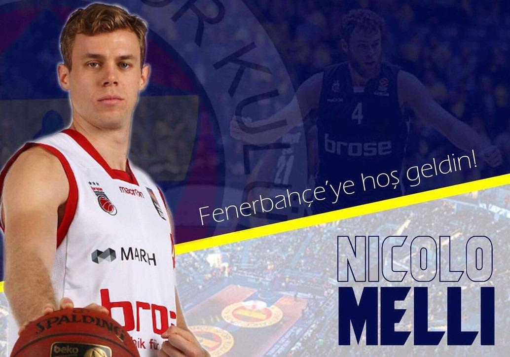 melli_euroleague_temsilcilerimizde_transfer_gundemi_240717_basketboltr