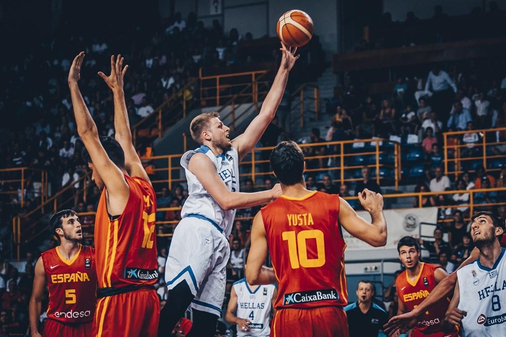 yunanistan_israil_fibau20europe_230717_basketboltr