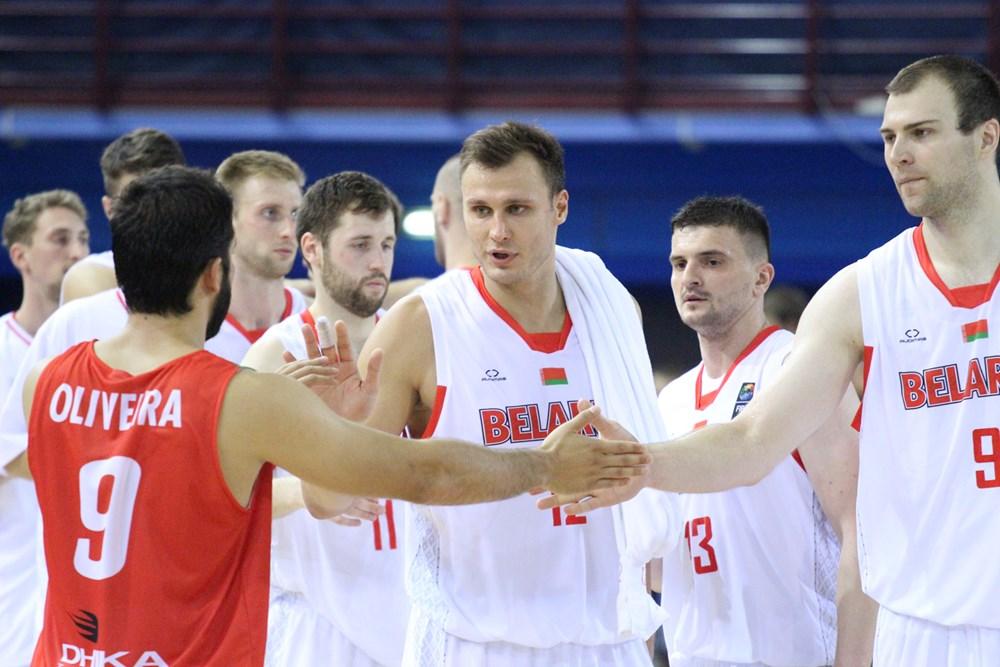 Belarus Bulgaristan Maçı İddaa Tahmini 16.08.2017