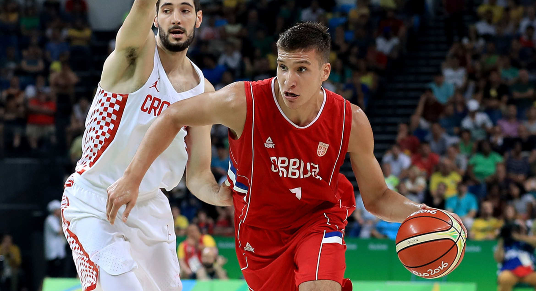 Sırbistan Gürcistan Maçı İddaa Tahmini 24.08.2017