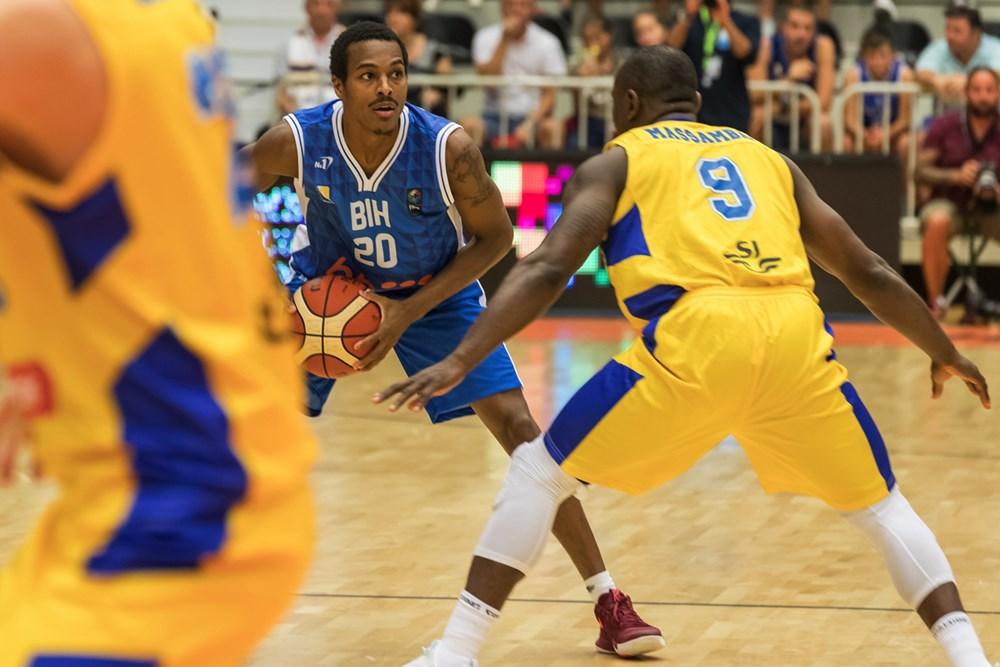 bosna_hersek_slovakya_050817_basketboltr