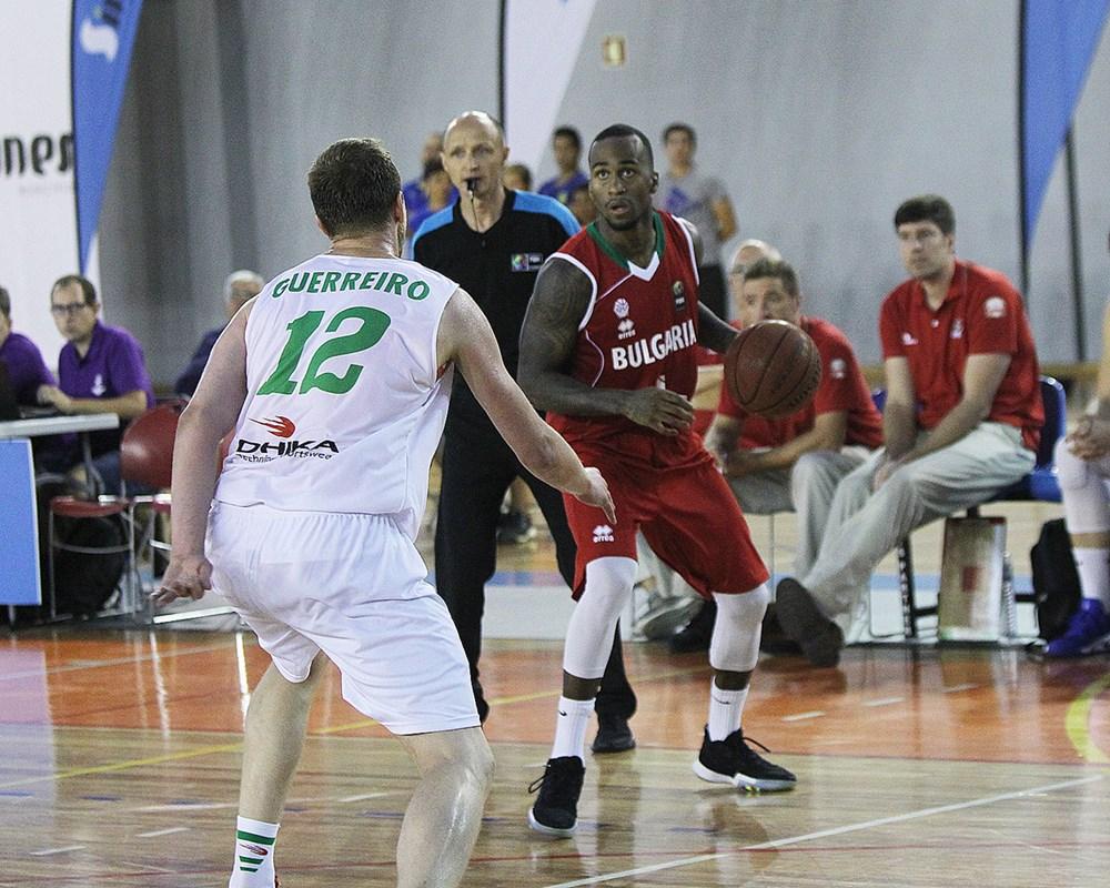 bulgaristan_belarus_050817_basketboltr