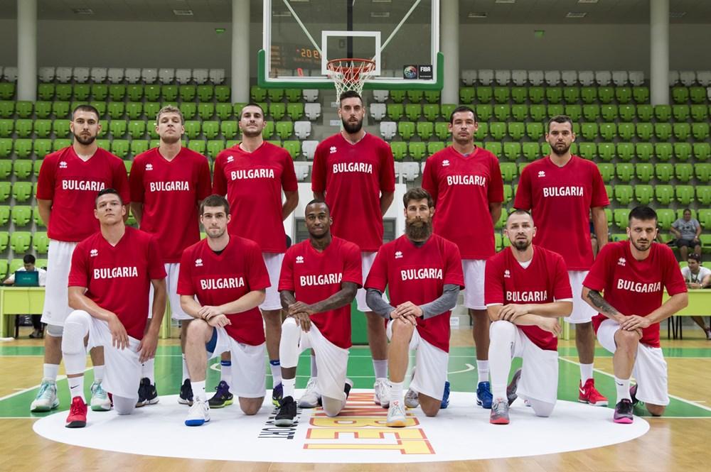 Bulgaristan Portekiz Maçı İddaa Tahmini 12.08.2017