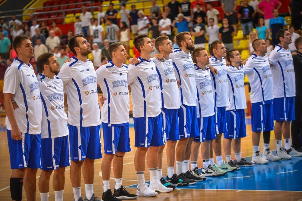 estonya_kosova_090817_basketboltr