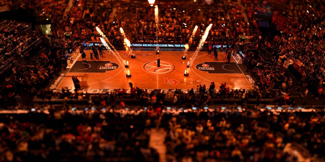 euroleague_caylaklar_080817_basketboltr