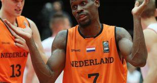 Hollanda Arnavutluk Maçı İddaa Tahmini 09.08.2017