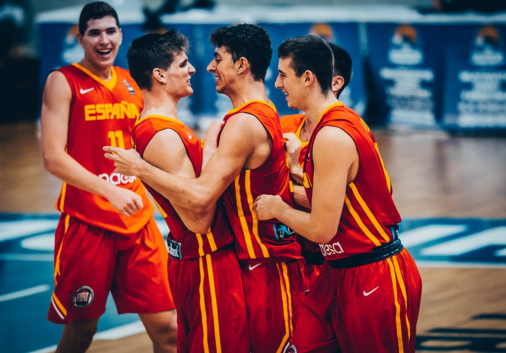 ispanya_sirbistan_060817_basketboltr