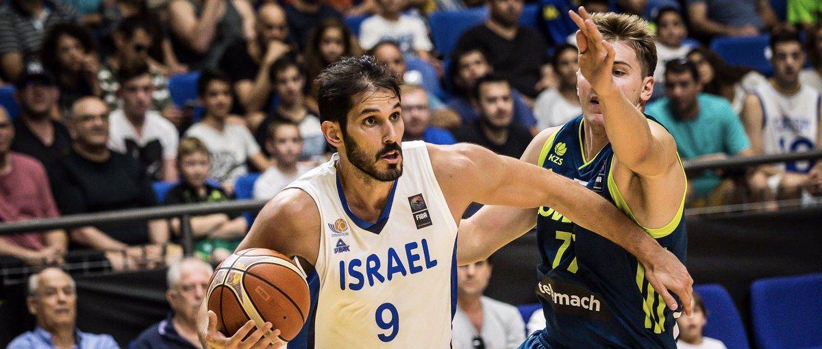 İsrail Macaristan Maçı İddaa Tahmini 25.08.2017