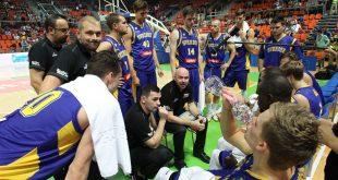 İsveç Ermenistan Maçı İddaa Tahmini 16.08.2017