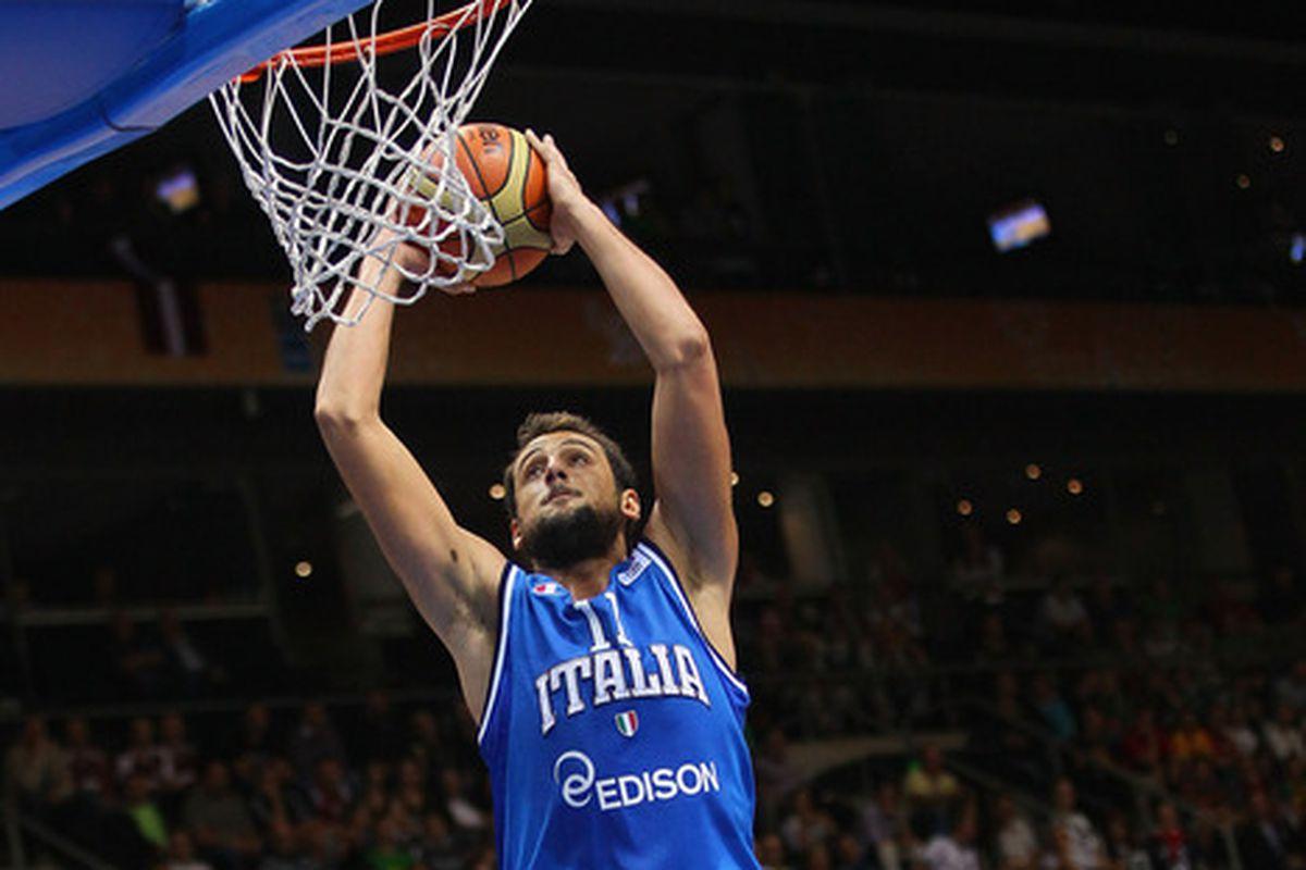 İtalya - İsrail Maçı İddaa Tahmini 31.08.2017