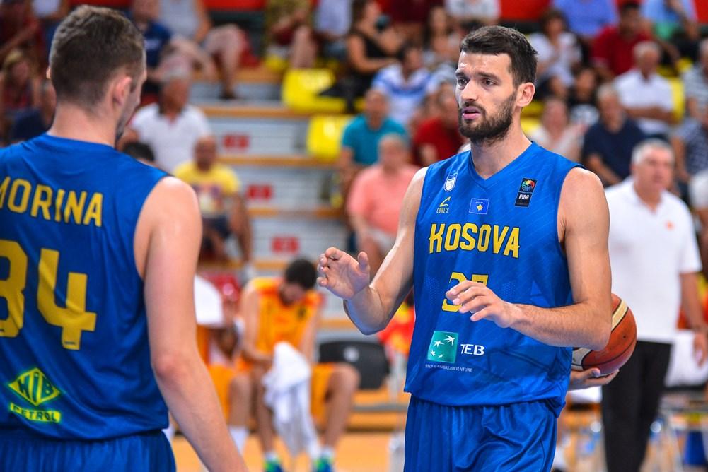 Kosova Estonya Maçı İddaa Tahmini 19.08.2017