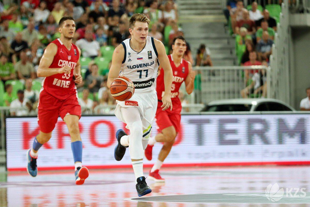 luka_doncic_290817_basketboltr