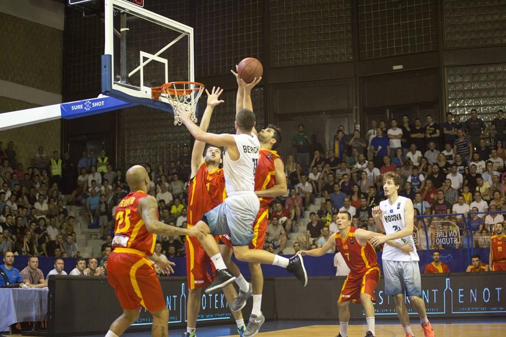 makedonya_estonya_050817_basketboltr