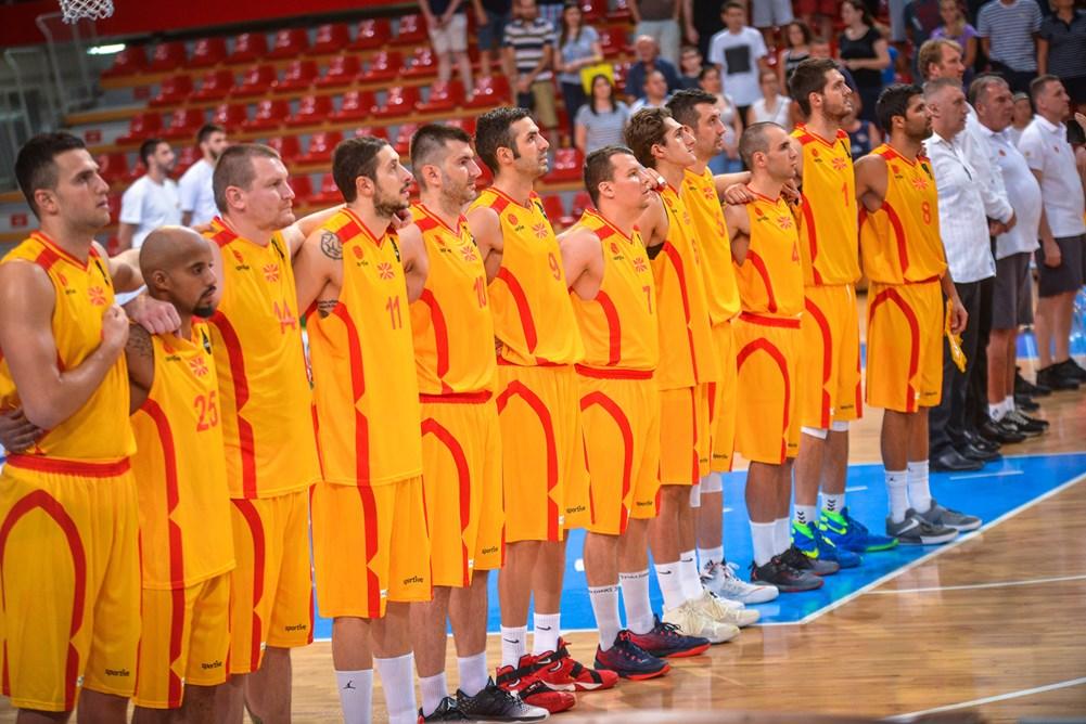 Makedonya Kosova Maçı İddaa Tahmini 12.08.2017