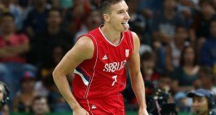 Polonya Sırbistan Maçı İddaa Tahmini 18.08.2017