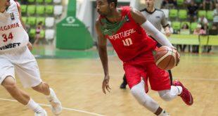 Portekiz Belarus Maçı İddaa Tahmini 19.08.2017