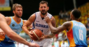 Slovakya Bosna Hersek Maçı İddaa Tahmini 16.08.2017