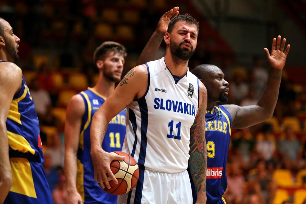Slovakya Ermenistan Maçı İddaa Tahmini 12.08.2017