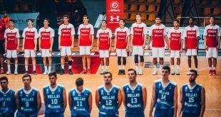 turkiye_litvanya_060817_basketboltr