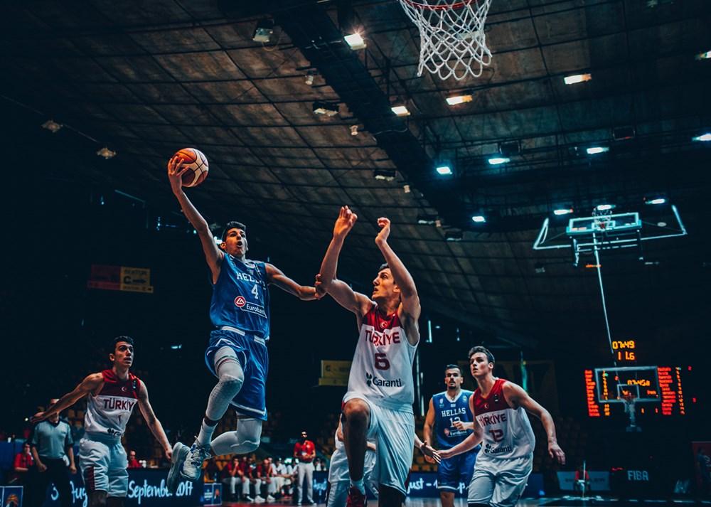 yunanistan_bosna_hersek_060817_basketboltr
