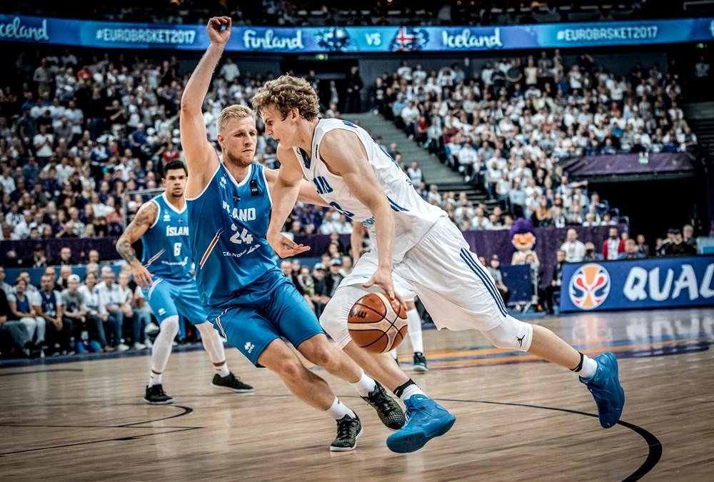 Finlandiya İtalya Maçı İddaa Tahmini 9.9.17