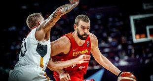 İspanya Slovenya Maçı İddaa Tahmini 14.9.17