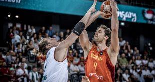 İspanya Türkiye Maçı İddaa Tahmini 10.9.17