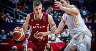 Letonya Türkiye Maçı İddaa Tahmini 7.9.17