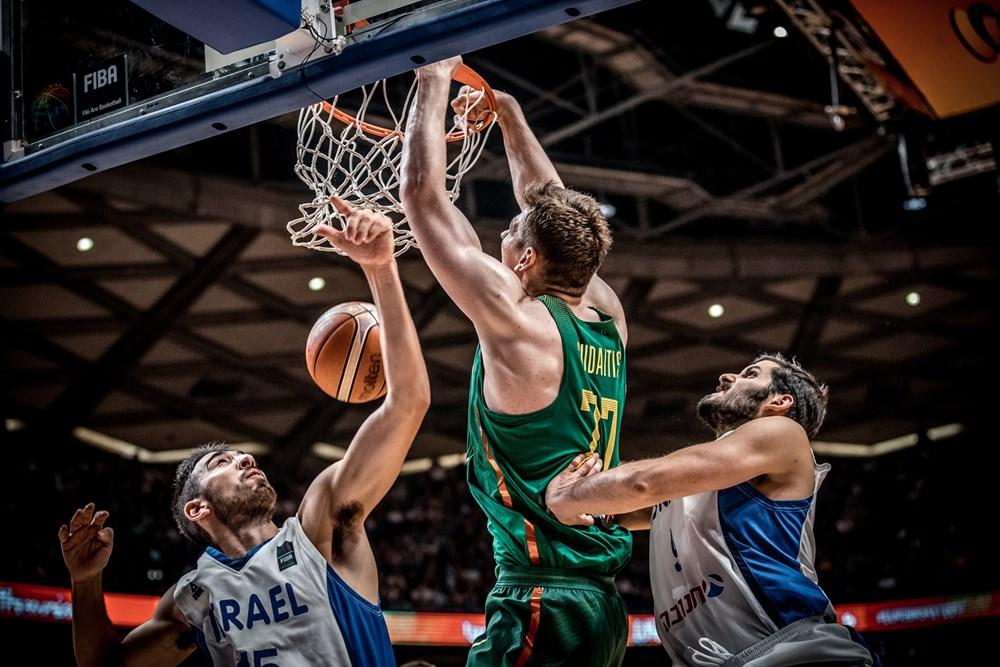 Litvanya - İtalya Maçı İddaa Tahmini 03.09.2017