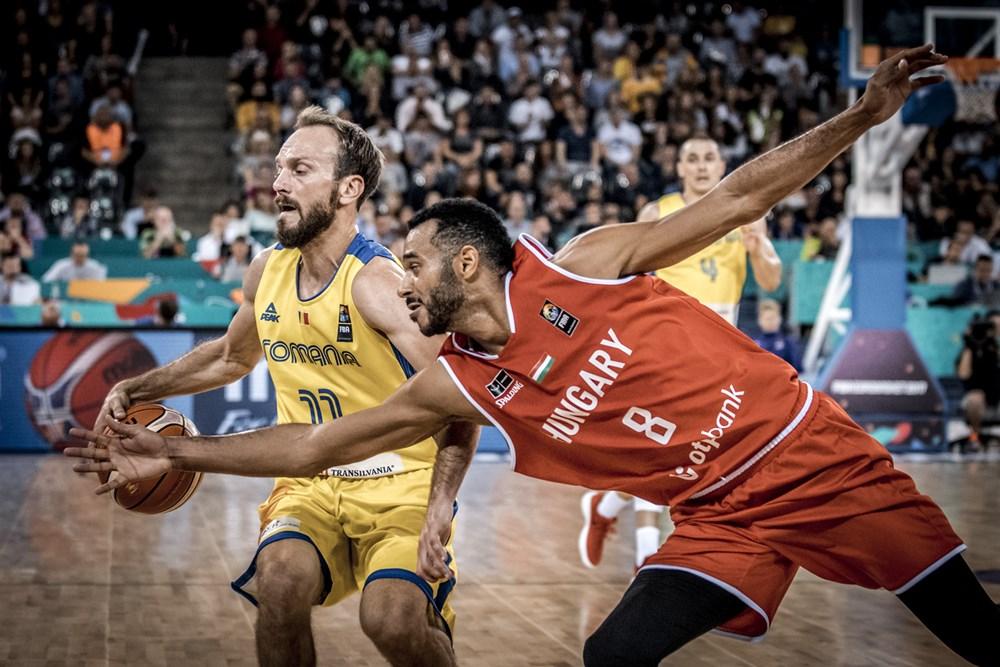 Macaristan İspanya Maçı İddaa Tahmini 7.9.17