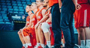 Polonya - İzlanda Maçı İddaa Tahmini 02.09.2017