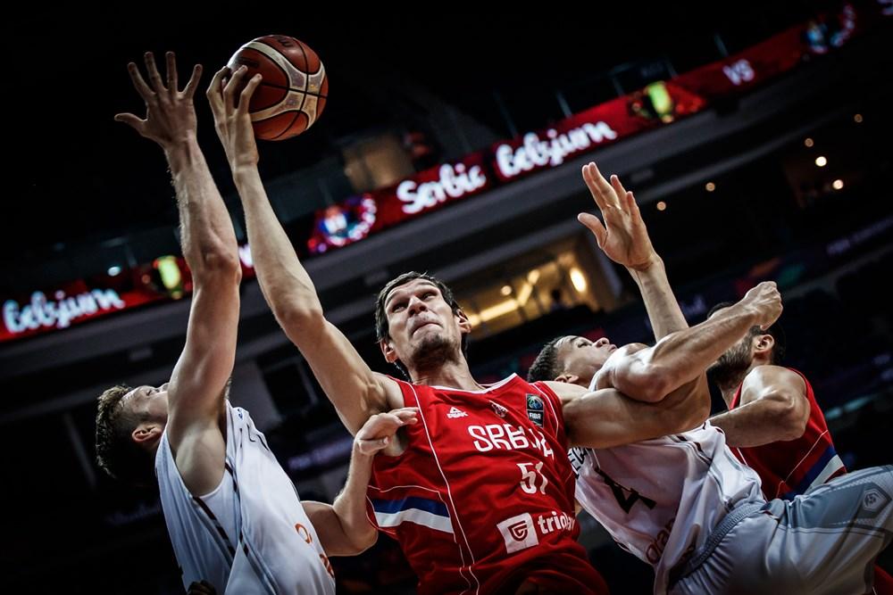 Sırbistan Macaristan Maçı İddaa Tahmini 10.9.17