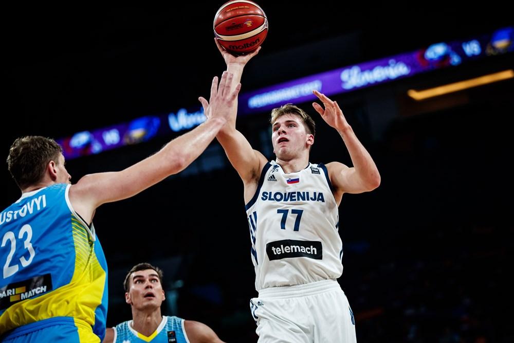 Slovenya Letonya Maçı İddaa Tahmini 12.9.17