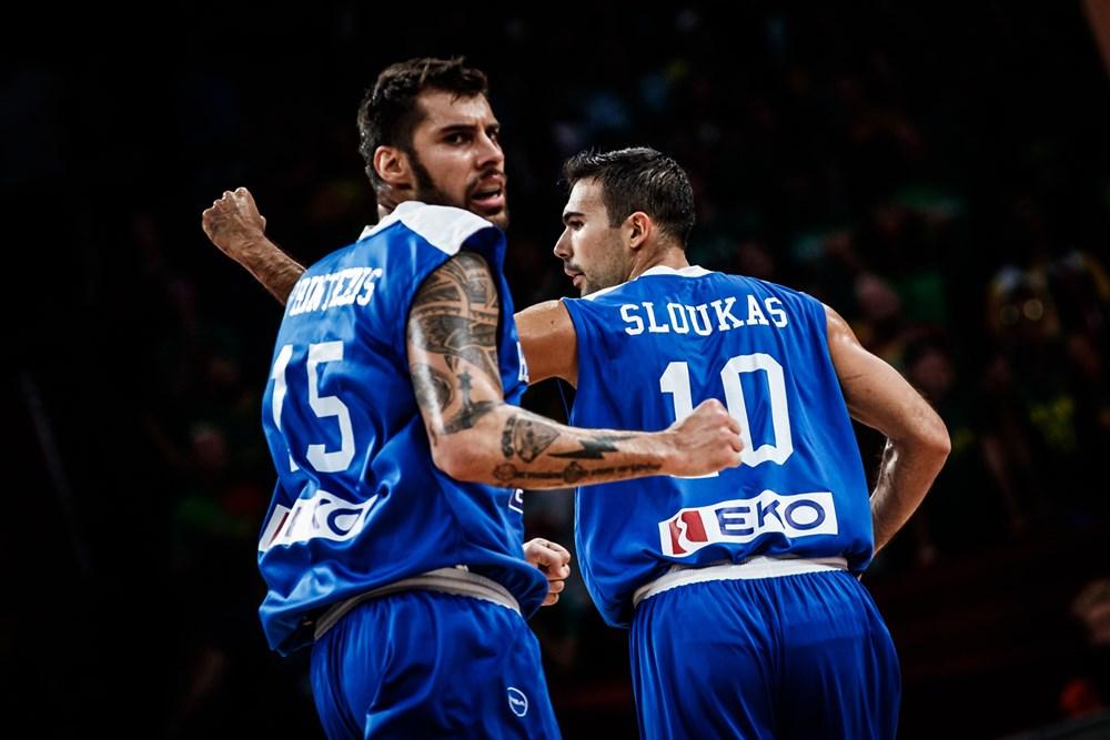 Yunanistan Rusya Maçı İddaa Tahmini 12.9.17