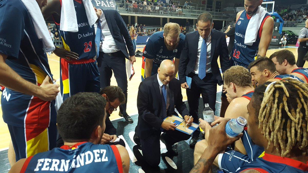 Andorra - Paris İddaa Tahmini 31.10.17